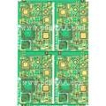 PCB supplier, multilayer board, pcb factory 1