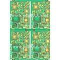 PCB supplier, multilayer board, pcb