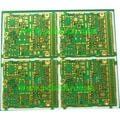 multilayer board, pcb board, printed circuit board 1