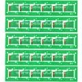 printed circuit boards, Mother board,