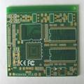 multilayer board, pcb board, printed circuit board 2