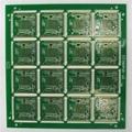 Mobile phone board, PCB, motherboard, PCBA 2