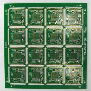 pcba manufacturer, printed circuit board, EMS, ems 2
