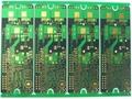 multilayer board, pcb board, printed circuit board 3