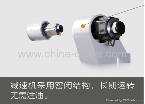 焊接機器人 2