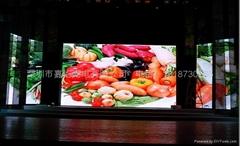 LED海量专业制造商安徽桐城市1818730335
