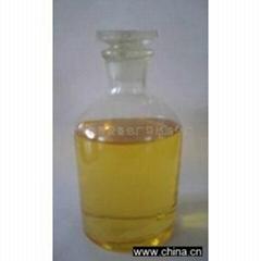 常州WD340H烷基苯優質合成導熱油