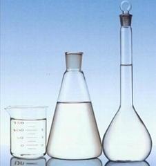常州武林牌WD340两次加氢高温导热油