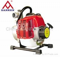 "1.5 "" water pump"
