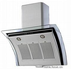 BEINGD Kitchen appliances. dishwasher