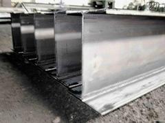 Q345 H steel H beam
