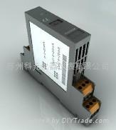 WS1522信号隔离器
