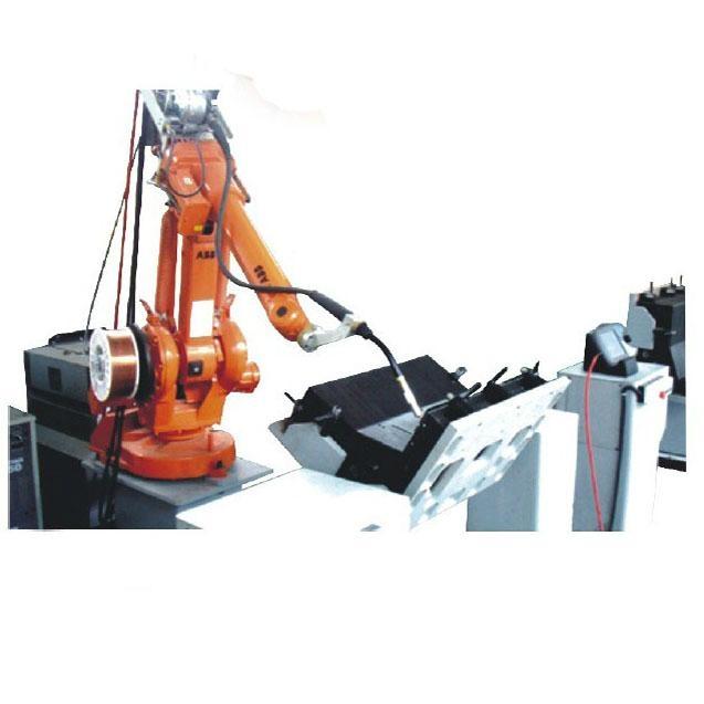 自动焊接架_【钢带自动焊接机】黄页88网