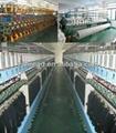 100% cotton dmc cross stitch thread 4