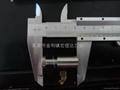 不锈钢广告螺丝 3