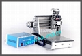 220V CNC 3020 carving machine