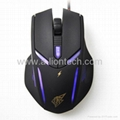 鼠标T2 1