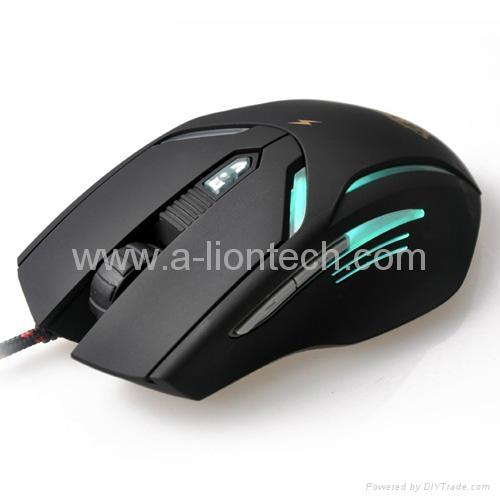 鼠标T2 2