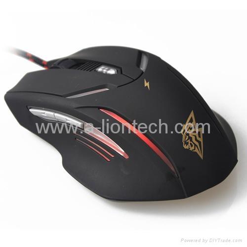 鼠标T2 3