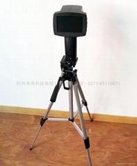 杭州来涞 BAT-13蝙蝠数码高清夜视仪