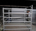 cattle panel/sheep panel/horse panel