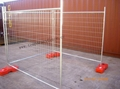 Cheap Australia,North American Temporary fence,protable fencing factory