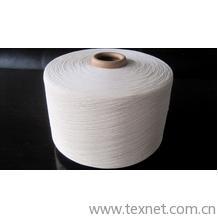 進口C21s/1純棉紗