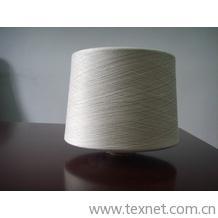 進口C32s/1純棉紗