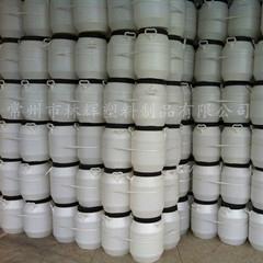 林輝塑料化工桶