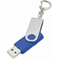 Swivel usb flash drive 5