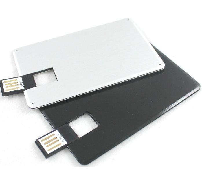 Customized USB Card 1