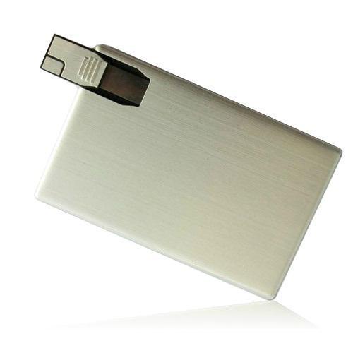 Customized USB Card 2