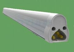 T5 LED Tube UL listed