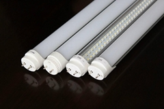 t8 led tube,led tube,super bright led light tubes,led fluorescent light tube