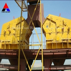 Hot-selling Impact Crusher