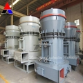 Shanghai  Grinding Mill Machinery 5