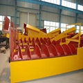 Dingbo Spiral Sand Washer  for sale 2