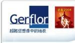 洁福地板(中国)有限公司