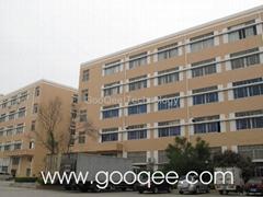 GooQee Technology Co., Ltd.