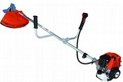 flexible shaft 31cc 4 stroke honda brush cutter