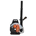 63.3cc gasoline backpack leaf  blower
