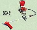 4stroke gasoline grass trimmer