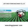 agricultural high pressure gasoline 3