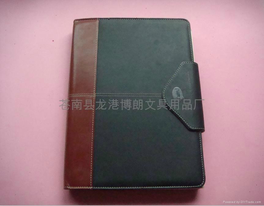 线装笔记本 1