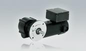 德國WEG公司小型齒輪減速電機