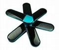 加强功率版太阳能充电器