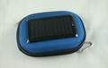 新款太阳能数码包