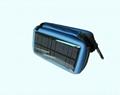 大功率太阳能数码包