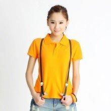 女T恤 3