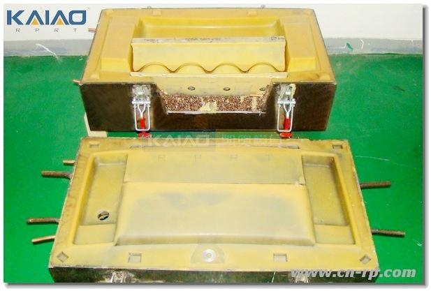 epoxy mold for reaction injection molding 07 kaiao molde china services or others car. Black Bedroom Furniture Sets. Home Design Ideas